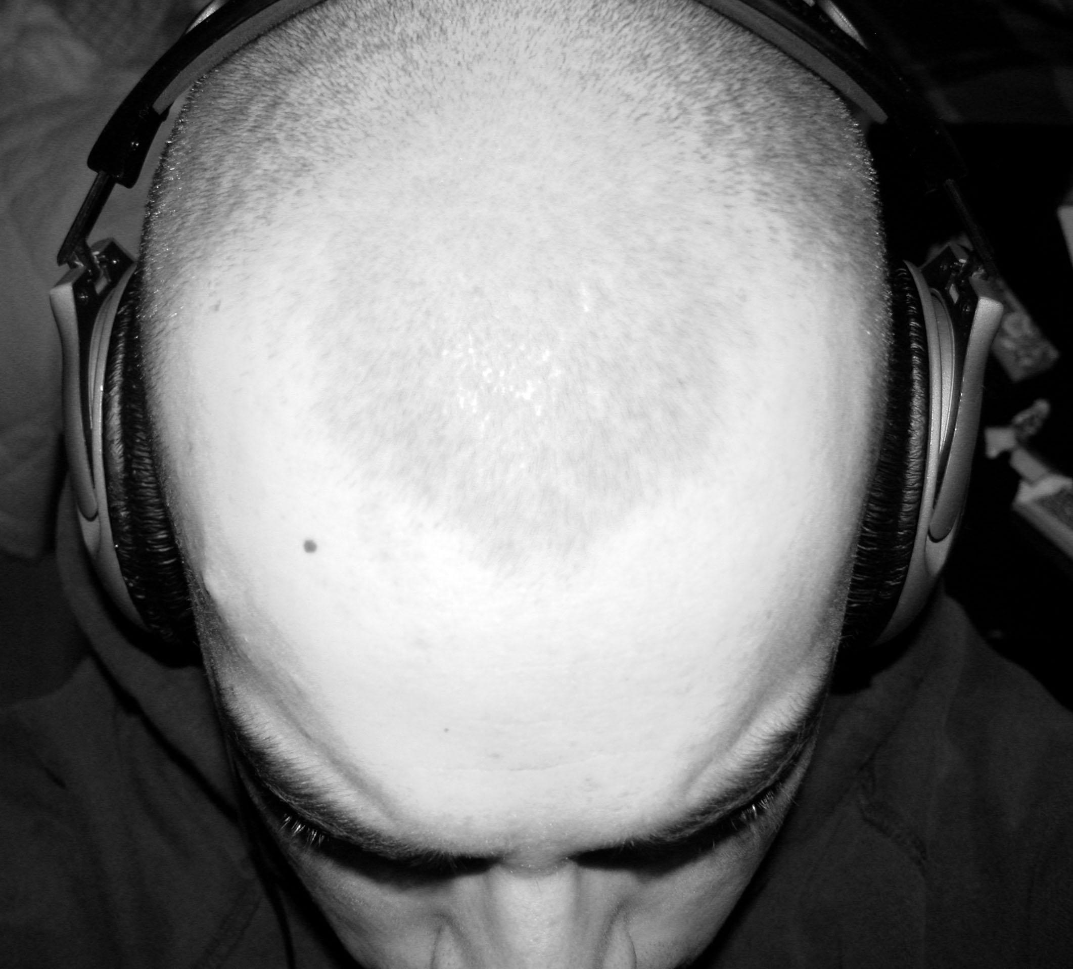 Bedre gaming med Skullcandy headset
