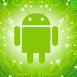 android-Update-KeyLimePie