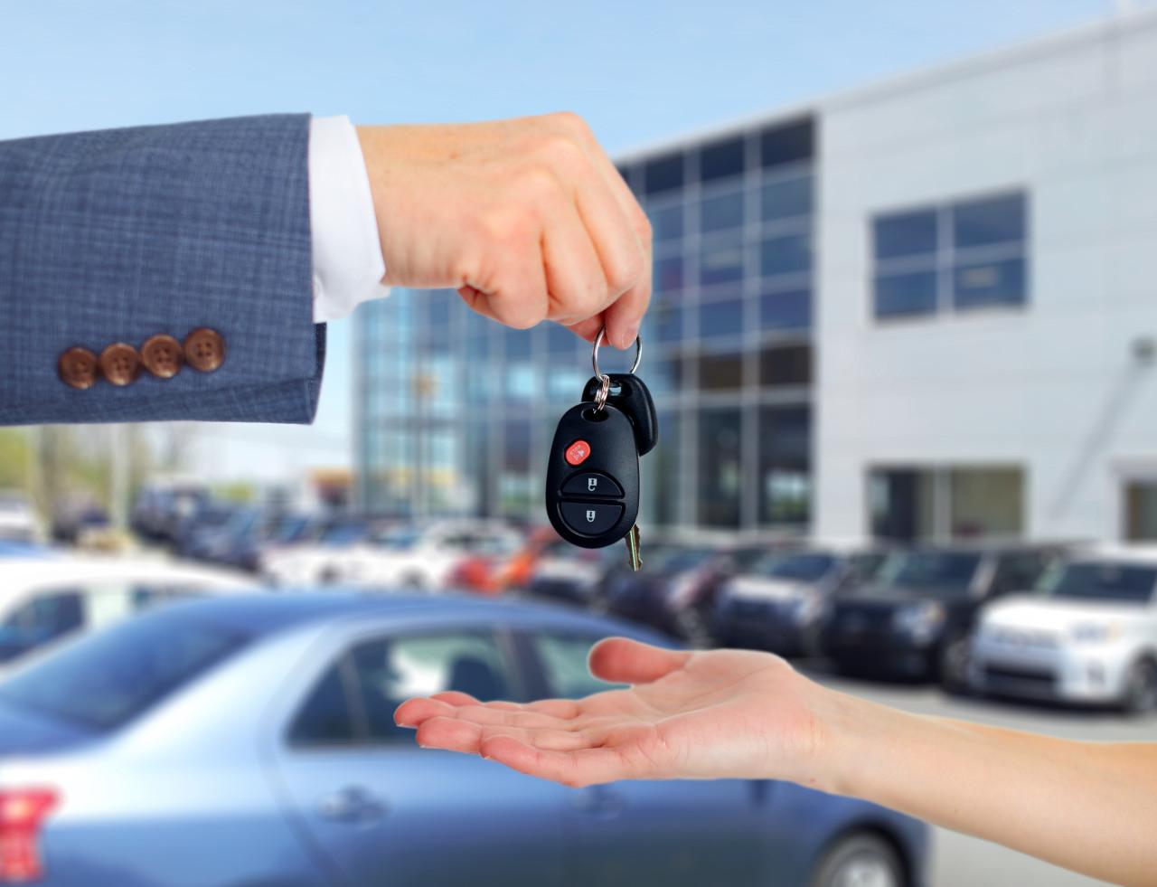 Hvilke brugte biler er et godt køb? - TJET