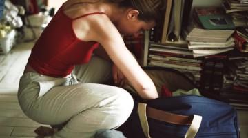 4 ting der dræber vores parforhold