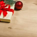 Find pakkekalenderen og julesokken allerede nu