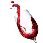 Vin i specialforretninger