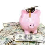 Store muligheder for gode lån på nettet