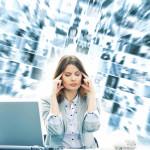 Overvejer du mobilt bredbånd som alternativ?