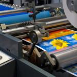Øget produktivitet i produktionsvirksomheder