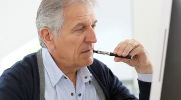 2 gode og 2 dårlige metoder til at stoppe med at ryge
