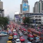 Expat i Bangkok – sådan finder du et sted at bo