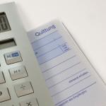 Ribers Kredit Information