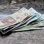 Sådan låner du penge online