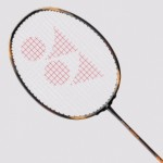 Yonex Voltric Force badminton ketcher