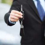 Hurtig lån online uden sikkerhed