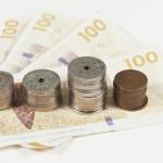 Kvicklån – lån her og nu!