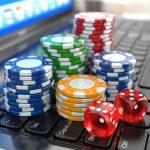 4 nemme begynderspil på casino