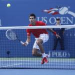 Vil Djokovics suveræne Slam-sejrstogt fortsætte ved Wimbledon?