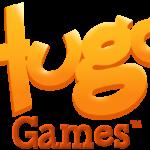 Skærmtrolden Hugo – mere nostalgisk kan det ikke blive